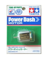 Tamiya Power-Dash Mini 4WD Motor image