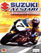 Suzuki Alstare Racing for PC