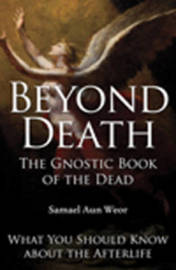 Beyond Death by Samael Aun Weor image