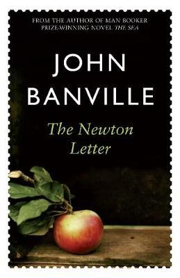 The Newton Letter by John Banville