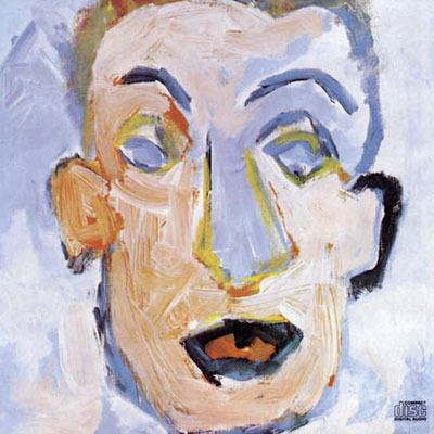 Self Portrait by Bob Dylan image