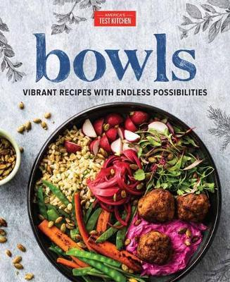 Bowls by America's Test Kitchen