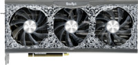 NVIDIA GeForce RTX 3080 GameRock OC 10GB Palit GPU