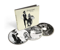 Rumours 35th Anniversary (3CD) [Expanded Edition] by Fleetwood Mac
