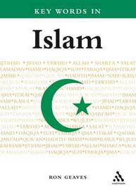 Key Words in Islam by Ron Geaves image