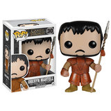 Game of Thrones - Oberyn Martell Pop! Vinyl Figure