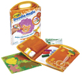 Crayola: Doodle Magic Travel Pack