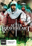 After Braveheart DVD