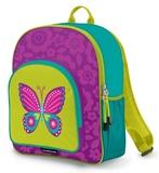 Crocodile Creek: Butterfly Backpack