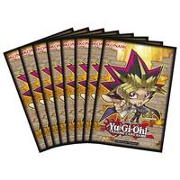 Yu-Gi-Oh! Chibi Card Sleeves image