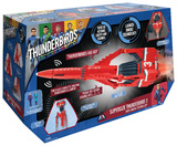 Thunderbirds Supersize TB3