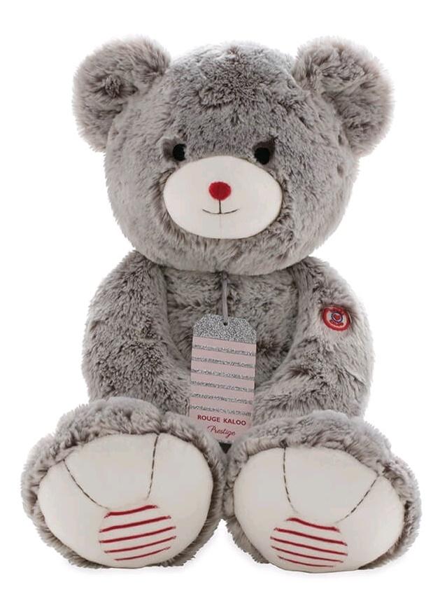 Kaloo: Prestige Bear - XL Plush (55cm) image
