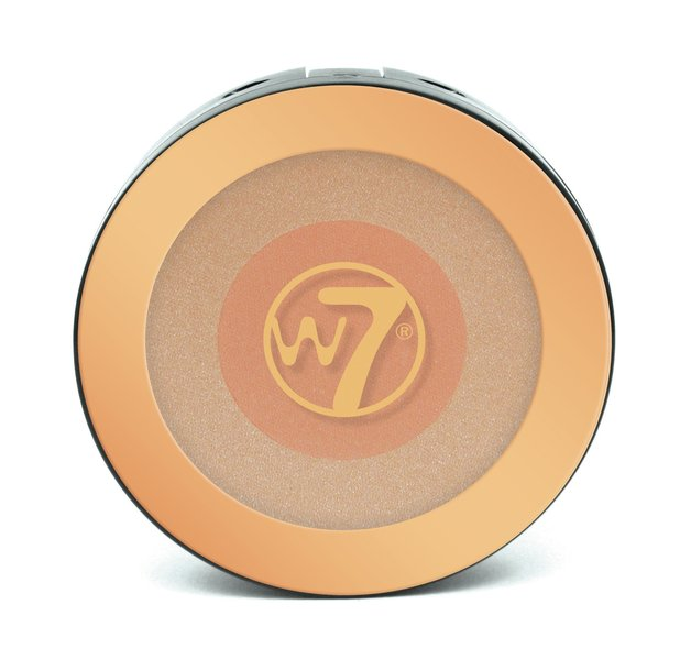 W7 Double Bubble Blush (Love It)