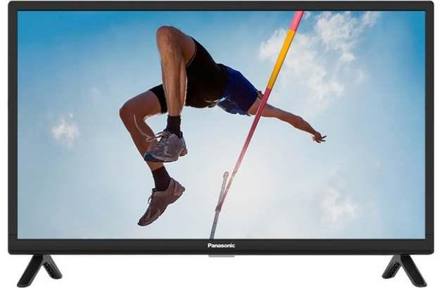 "Panasonic TH-24J400Z 24"" HD TV (2021)"