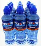 MiZone Mandarin (750ml)