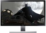 "28"" Samsung 4K 1ms Response Monitor"