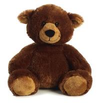 Aurora: Buxley Bear Plush - Small
