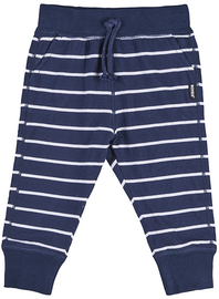 Bonds Hipster Trackies - Breton Deep Arctic (6-12 Months)