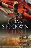 Inferno by Julian Stockwin