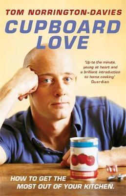 Cupboard Love by Tom Norrington-Davies