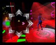 Dance Party Club Hits & Dance Mat screenshots, Screenshot 2 of 7