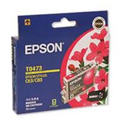 Epson T0473 Magenta Ink C63 C83 C65 CX6500 CX3500