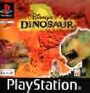Disneys Dinosaur for