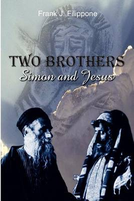 Two Brothers by Frank J. Filippone