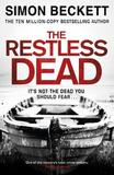 The Restless Dead by Simon Beckett