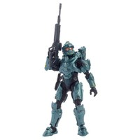 """Halo: 6"""" Action Figure - Fred 104"""