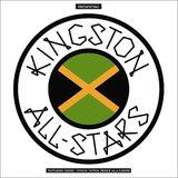 Presenting Kingston All-Stars (LP) by Kingston All-Stars