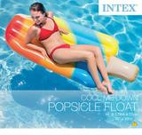 Intex: Cool Me Down - Popsicle Float