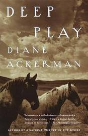 Deep Play by Diane Ackerman image