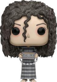 Harry Potter - Bellatrix (Azkaban) Pop! Vinyl Figure