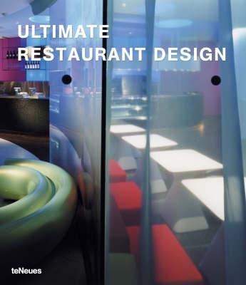 Ultimate Restaurant Design image