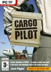 Cargo Pilot for PC Games