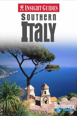 Southern Italy Insight Guide