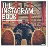 Instagram Book by Steve Crist