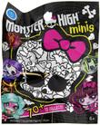 Monster High: Minis - Blind Box