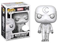 Marvel - Moon Knight Pop! Vinyl Figure (LIMIT - ONE PER CUSTOMER)