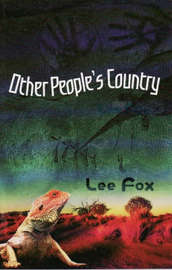 Other People's Country by Lee Fox image
