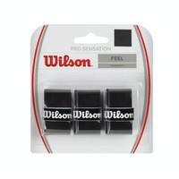 Wilson Pro Sensation Tennis Over Grip