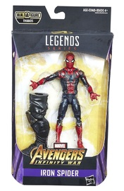 "Marvel Legends: Iron-Spider - 6"" Action Figure"