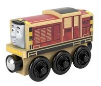Thomas & Friends: Wooden Railway - Salty
