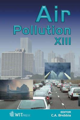 Air Pollution: No. 13