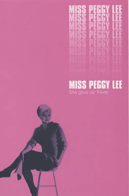 Miss Peggy Lee by Peggy Lee image