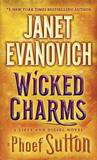 Wicked Charms: A Lizzy and Diesel Novel by Janet Evanovich