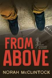 From Above by Norah McClintock
