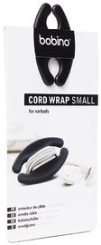 Bobino Cord Wrap - Small (Black)