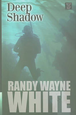 Deep Shadow by Randy Wayne White image